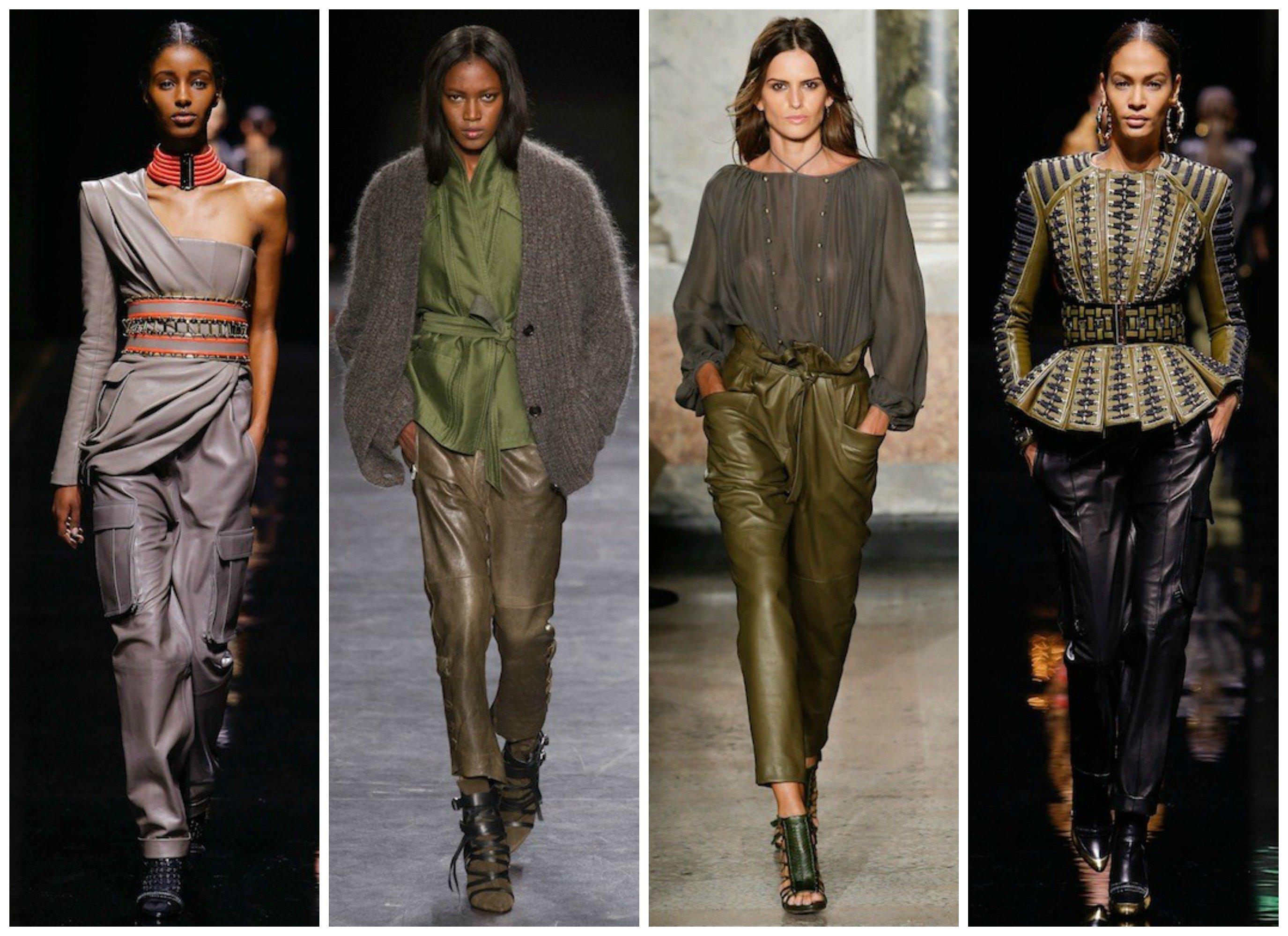 Tassen Mode Herfst 2015 : Stylishweek hier krijg je elke zaterdag een artikel te